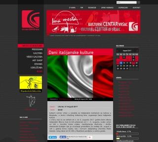 0108 - kulcentar.com - Dani italijanske kulture