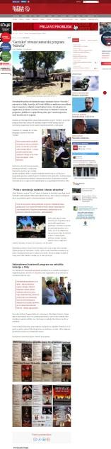 0208 - juznevesti.com - Gernika otvara teatarski program Nisvila