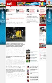 0808 - blic.rs - Publiku odusevila predstava Gernika na Nisvilu