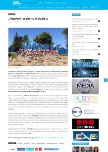 2107 - mediareform.rs - Festivali u okviru Nisville