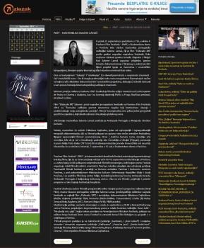 0509 - izlazak.com - PAFF - MASTERKLAS SALOME LAMAS