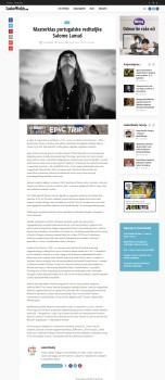 0509 - lookerweekly.com - Masterklas portugalske rediteljke Salome Lamas