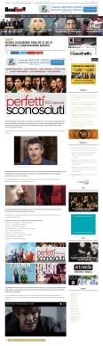 0709 - headliner.rs - Festival italijanskog filma od 16. do 24. septembra u Jugoslovenskoj kinoteci