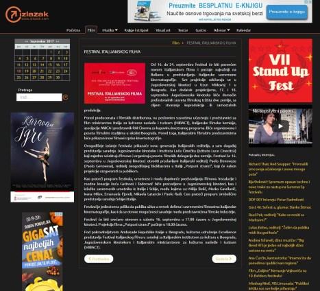 1609 - izlazak.com - FESTIVAL ITALIJANSKOG FILMA