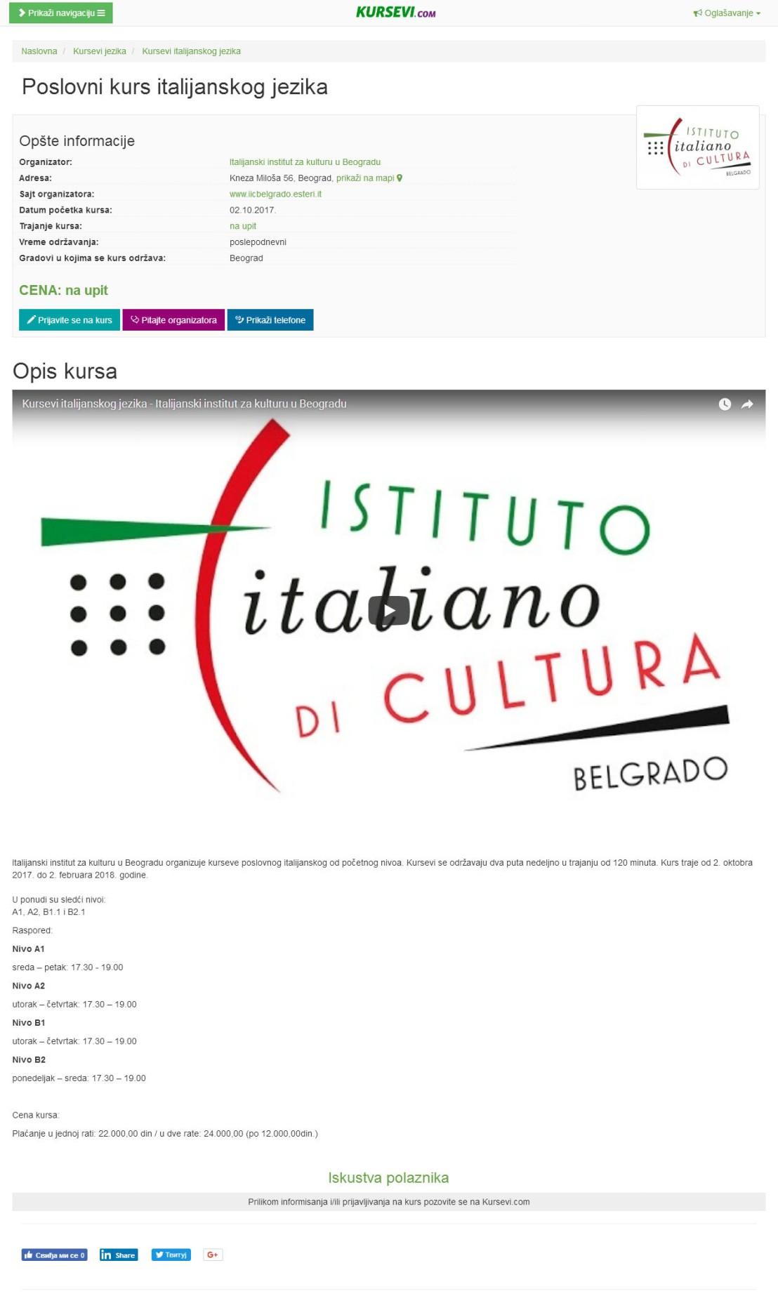 2109 - kursevi.com - Poslovni kurs italijanskog jezika, Beograd.jpg