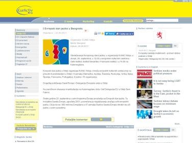 2209 - euractiv.rs - Evropski dan jezika u Beogradu