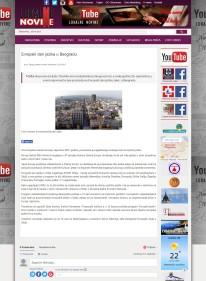 2209 - lokalnenovine.rs - Evropski dan jezika u Beogradu