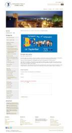2509 - beogradskatvrdjava.co.rs - Evropski dan jezika