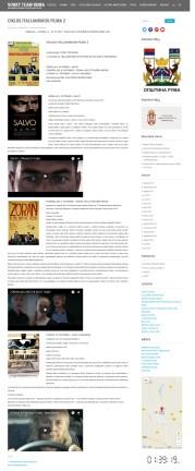 0210 - vorkyteam.rs - CIKLUS ITALIJANSKOG FILMA 2