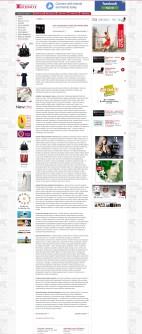 0212 - ogledalce.co.rs - Vece Napolitanske muzike