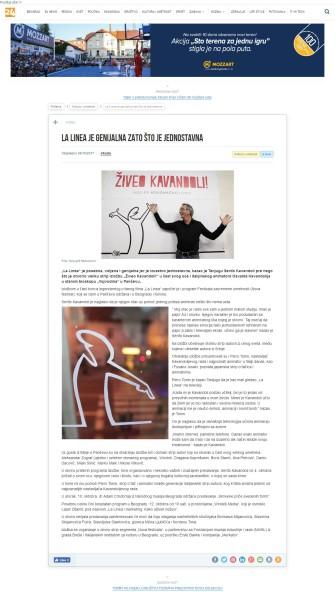 0410 - 24online.info - La Linea je genijalna zato sto je jednostavna