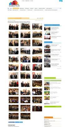 0611 - subotica.com - Otvaranje festivala Italijanskog filma