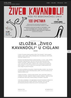 1311 - ciglana.org - Izlozba Ziveo Kavandoli u Ciglani