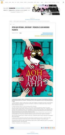 1511 - 24online.info - Opera nad operama Don Djovani