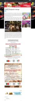 1611 - gradsubotica.co.rs - Nedelja italijanske kuhinje