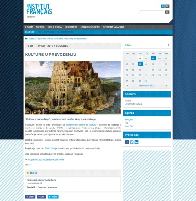 1810 - institutfrancais.rs - Kulture u prevodjenju