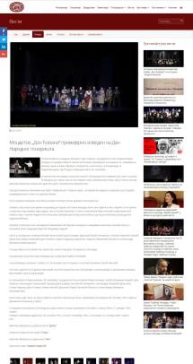 2211 - narodnopozoriste.rs - Mocartov Don Djovani premijerno izveden na dan Narodnog pozorista