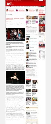2811 - blic.rs - Mocartova opera Don Djovani veceras u Madlenianumu