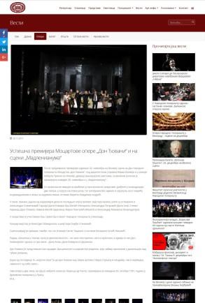 2811 - narodnopozoriste.rs - Uspesna premijera Mocartove opere Don Djovani