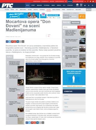 2811 - rts.rs - Mocartova opera Don Djovani na sceni Madlenijanuma
