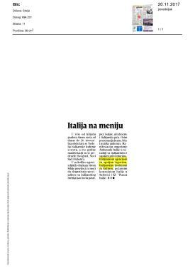 Blic print 20 11 2017 Italija na meniju-page-001