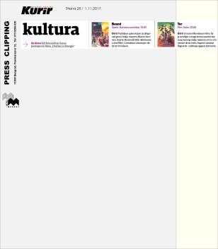 KUR 028-0111