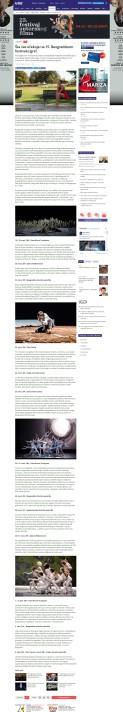 2211 - b92.net - Sta vas ocekuje na 15. Beogradskom festivalu igre