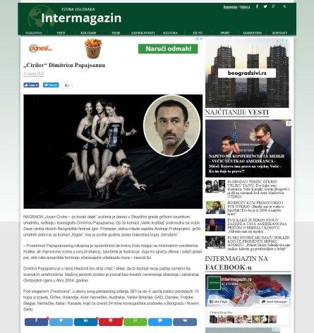 1503 - intermagazin.rs - Cirilov Dimitrisu Papajoanuu