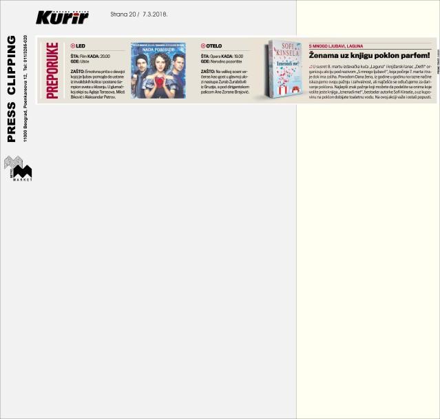 KUR 020-0703