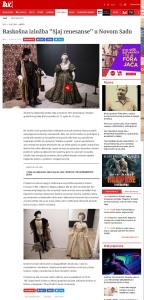 1004 - blic.rs - Raskosna izlozba Sjaj renesanse u Novom Sadu