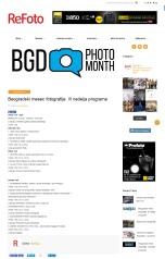 1104 - refoto.rs - Beogradski mesec fotografije- III nedelja programa