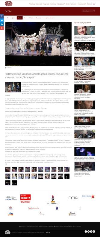 2504 - narodnopozoriste.rs - Na velikoj sceni odrzana premijera obnovljene Rosinijeve Pepeljuge