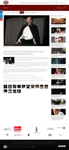 2703 - narodnopozoriste.rs - Najpoznatiji svetski bas Karlo Kolombara gostovao u opreri Don Djovani