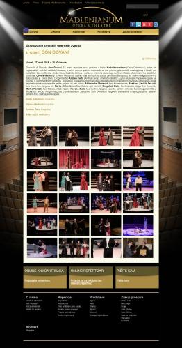 2703 - operatheatremadlenianum.com - u operi DON DjOVANI