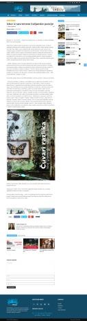 2703 - portalmladi.com - Izbor iz savremene italijanske poezije