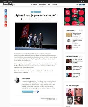 0805 - lookerweekly.com - Aplauzi i ovacije prve festivalske noci