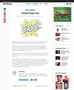 0905 - lookerweekly.com - Festival stripa Tras