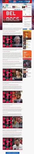 0905 - srbijadanas.com - BELDOCS PREMIJERE- Ferara svirao sa Horhe Itapuom na platou Milana Mladenovica