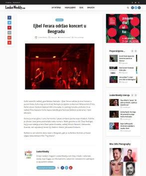 1005 - lookerweekly.com - Ejbel Ferara odrzao koncert u Beogradu