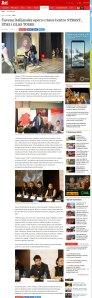 1405 - blic.rs - Cuvena italijanska opera u Sava Centru STRAST, STAS i GLAS TOSKE