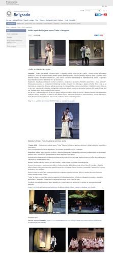 1505 - ambbelgrado.esteri.it - Veliki uspeh Pucinijeve opere Toska u Beogradu