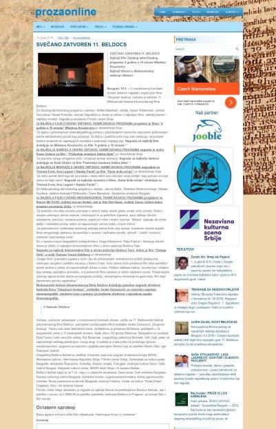 1505 - prozaonline.com - SVECANO ZATVOREN 11. BELDOCS