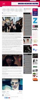 2305 - seecult.org - 13. Festival italijanskog filma