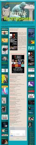 0406 - qlturnik.blogspot.com - XIII Festival rane muzike