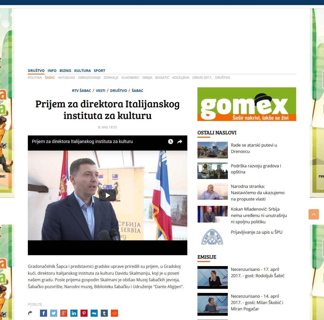 0805 - sabac.tv - Prijem za direktora Italijanskog instituta za kulturu.jpeg