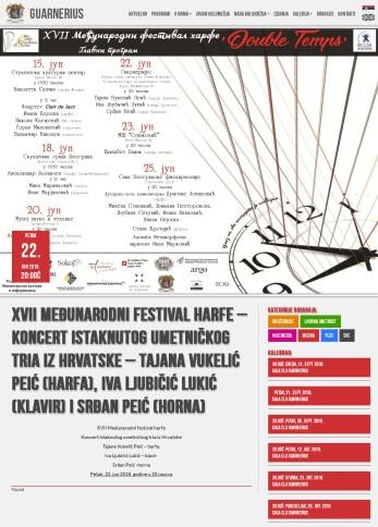 2206 - gvarnerius.rs - 17. Medjunarodni festival harfe