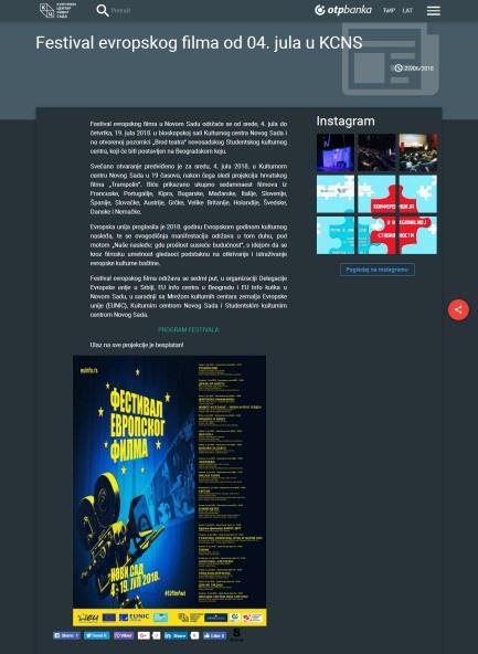 2706 - kcns.org.rs - Festival evropskog filma od 04. jula u KCNS
