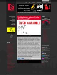 0608 - kulcentar.com - Dani italijanske kulture-Izlozba Ziveo Kavandoli