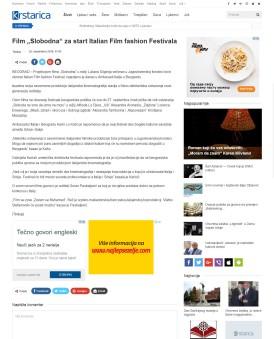 2509 - krstarica.com - Film Slobodna za start Italian Film fashion Festivala