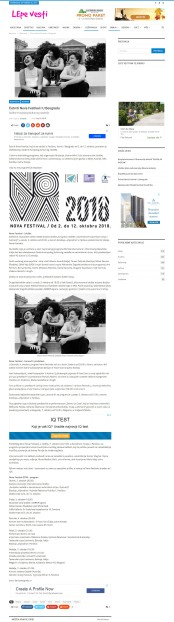 2509 - lepevesti.club - Cetvrti Nova Festival i u Beogradu
